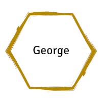 iGeorge